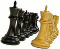 Chess Sets & Accessories
